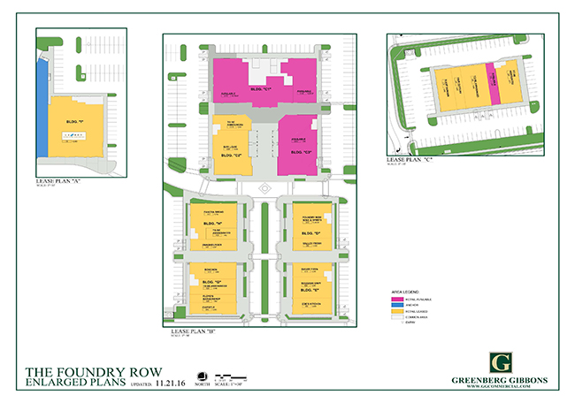 11-21-16-foundry-row-leasing-plan-russ