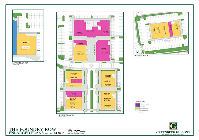 4.20.16 Foundry Row Leasing Plan (Russ)