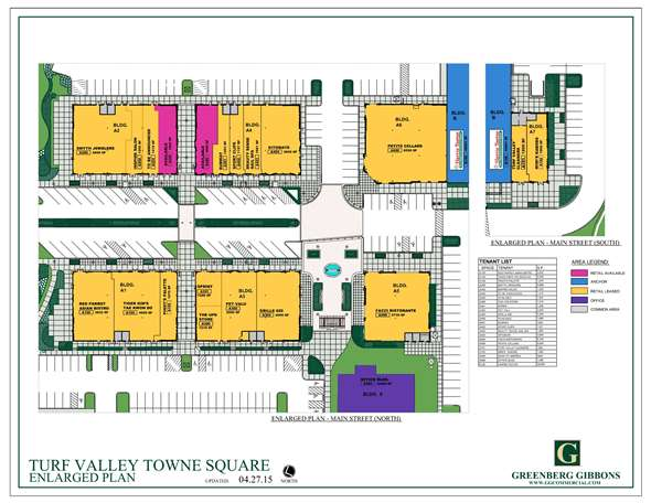4.27.15 Turf Valley Leasing Plan