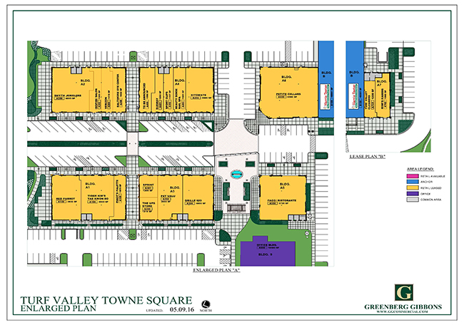 5.9.16 Turf Valley Leasing Plan