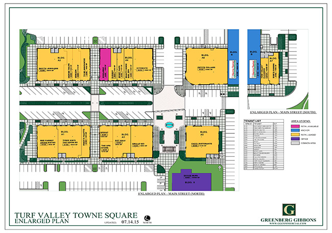 7.14.15 Turf Valley Leasing Plan 11x8