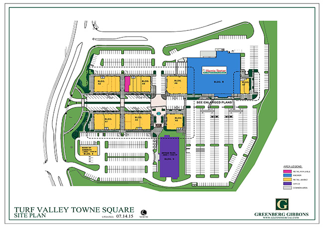 7.14.15 Turf Valley Site Plan 11x8