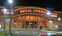 REGAL-featuredimageforweb